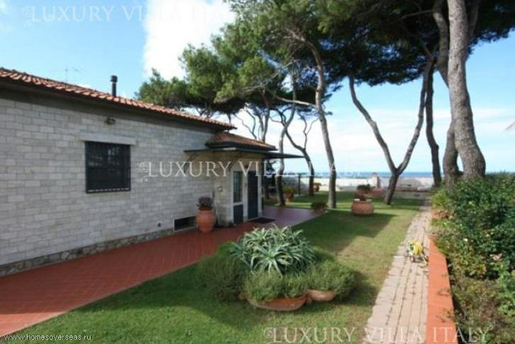 Buy a house in Monte Argentario on Avito