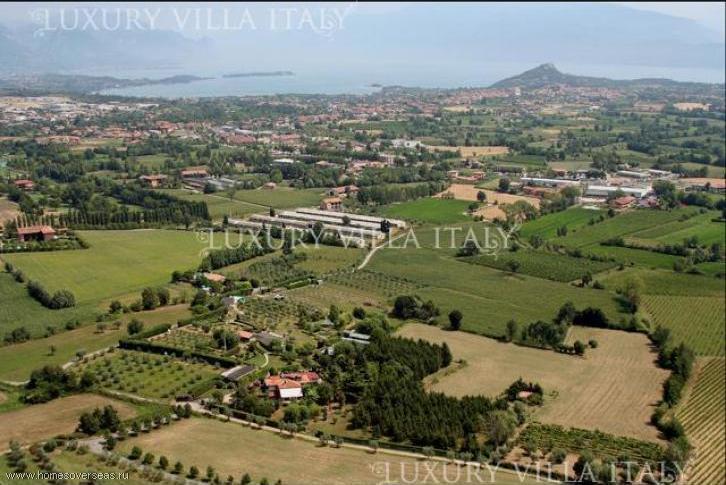 Buy Livorno site