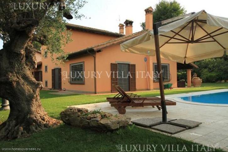 Acquistare proprietà a Roma a buon mercato