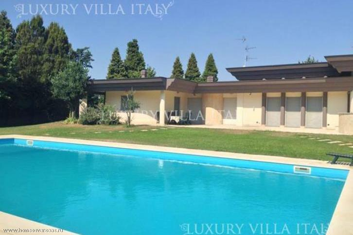 Cheap terraced houses in Tuscany