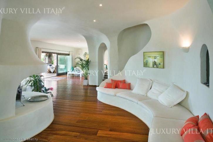 Proprietà Porto Rotondo prezzi Appartamento