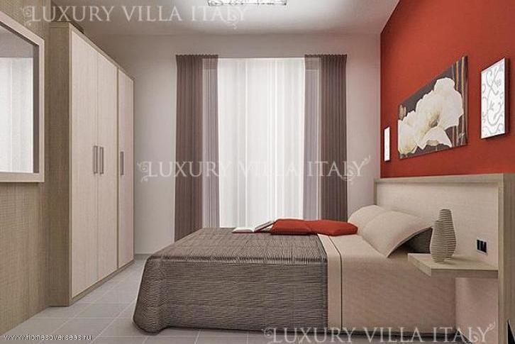Vendita di alberghi a Savona Alberghi
