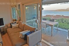 Comprare appartamenti a Porto Rotondo a buon mercato vicino al mare
