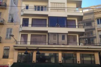 Коммерческая недвижимость в нице аренда офиса на бассейной