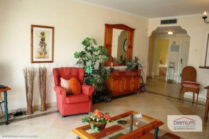 Куплю квартиры в испании