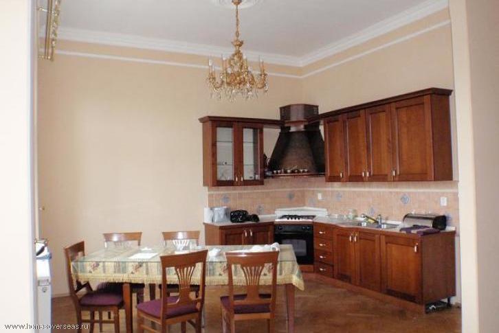 Апартаменты в карловых варах снять недорого