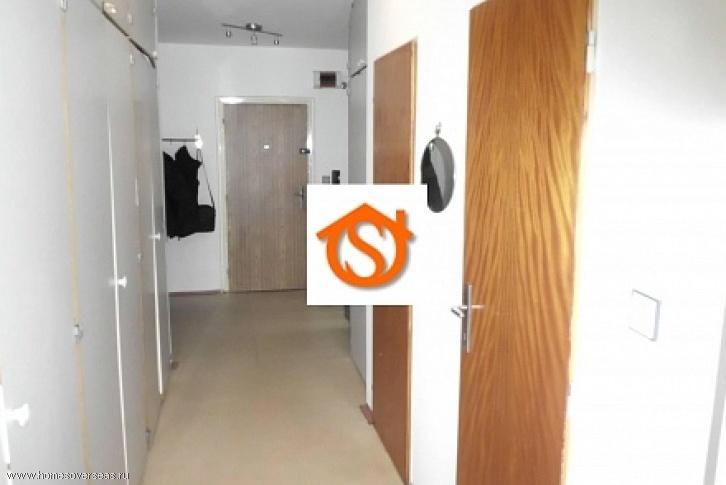 Купить квартиру 2кк в праге