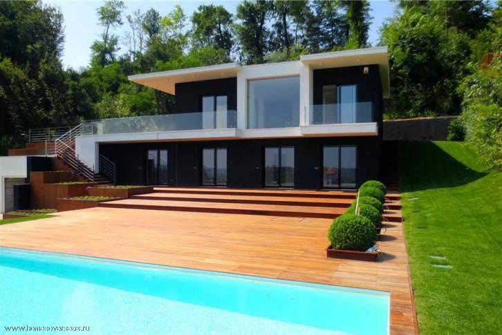Nuova proprietà a Lago di Garda