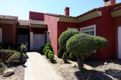 Город в испании таррагона купить квартиру