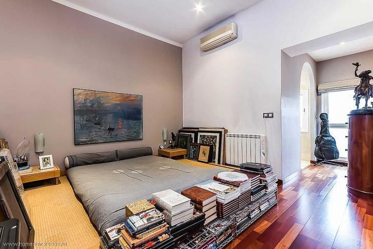Продажа квартир в испании барселона