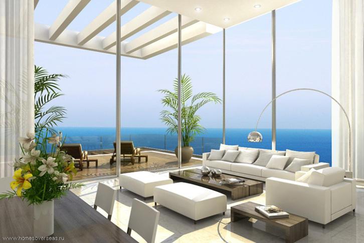Недвижимость в израиле цены нетания