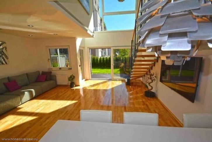 Недвижимость за рубежом где лучше покупать