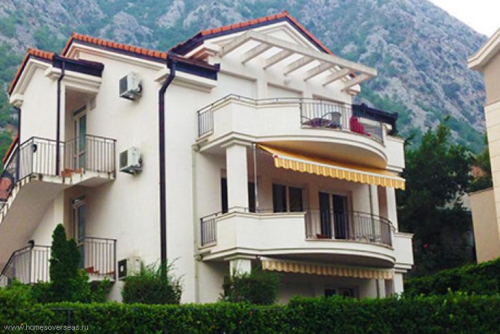 Домик в черногории купить недорого для пенсионеров