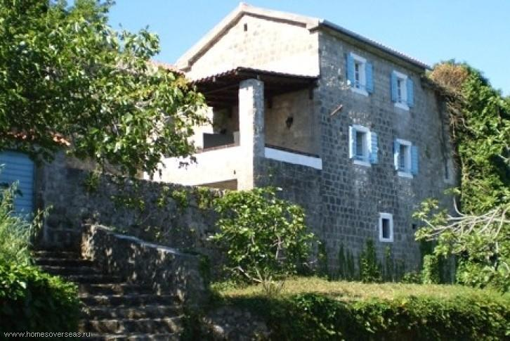 Агентства недвижимости Тиват список
