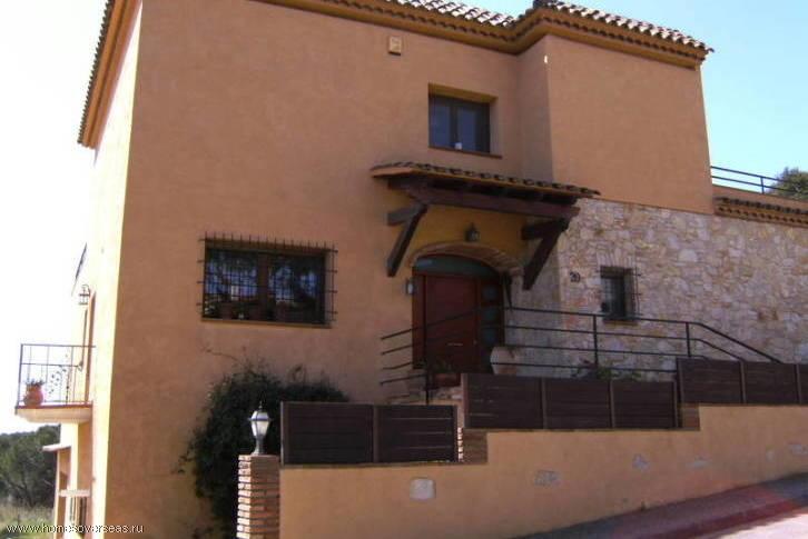 Доска объявлений по недвижимости в испании