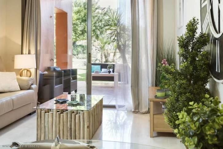 Каталог недвижимости в испании от банков