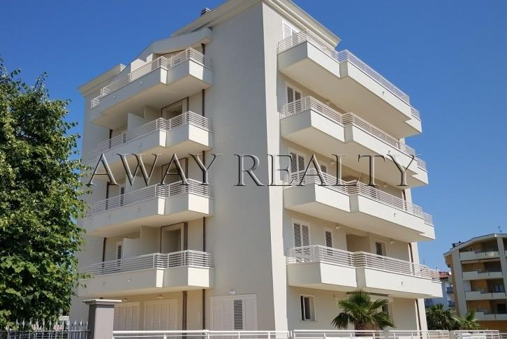 Buy property in Alba Adriatica affiliate program