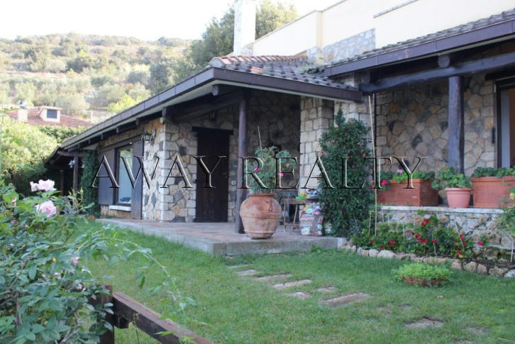 Mortgages in Monte Argentario for foreigners in 2015