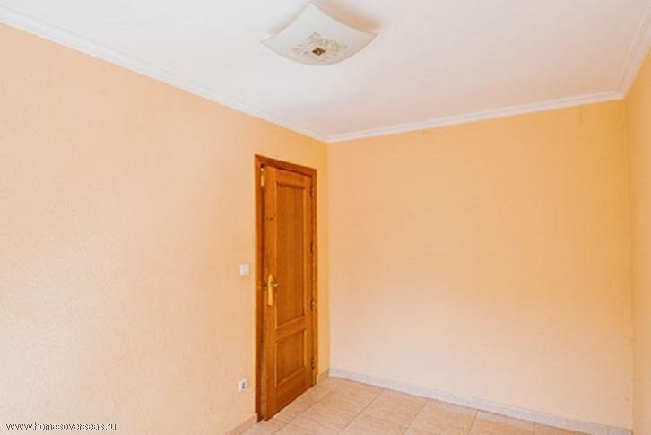 Аликанте купить квартиру в ипотеку