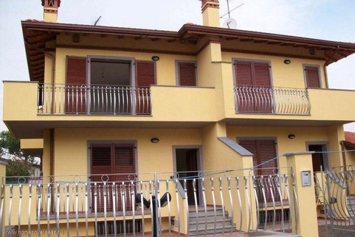 Дома в италии до 50 000 евро