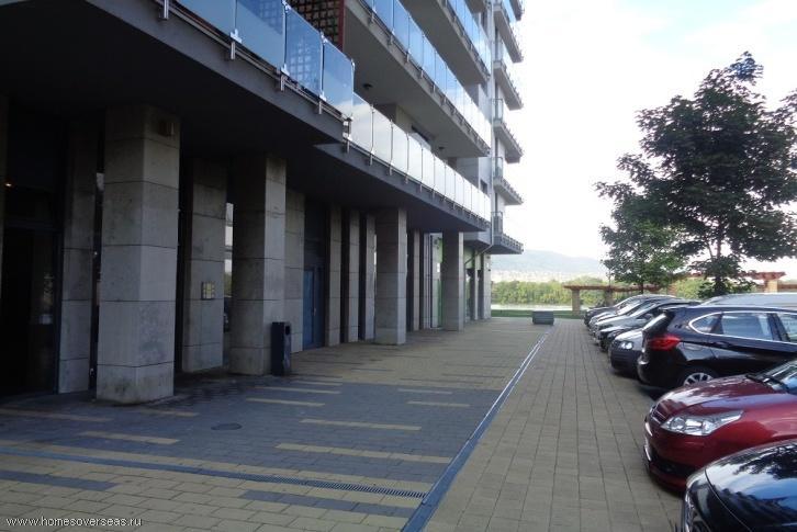 2012 коммерческая недвижимость венгри Коммерческая недвижимость Чоботовская улица