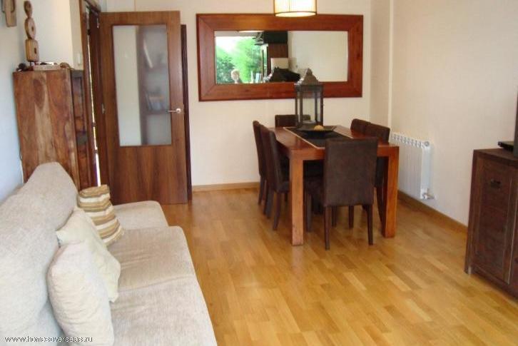 Купить квартиру в испании в плайя де аро