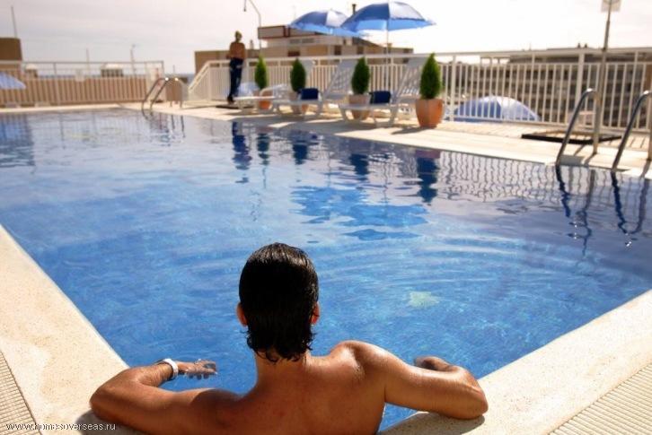 Иммиграция в испанию через покупку недвижимости