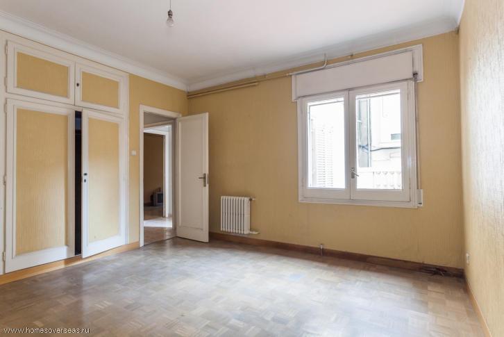 Испания квартиры в барселоне