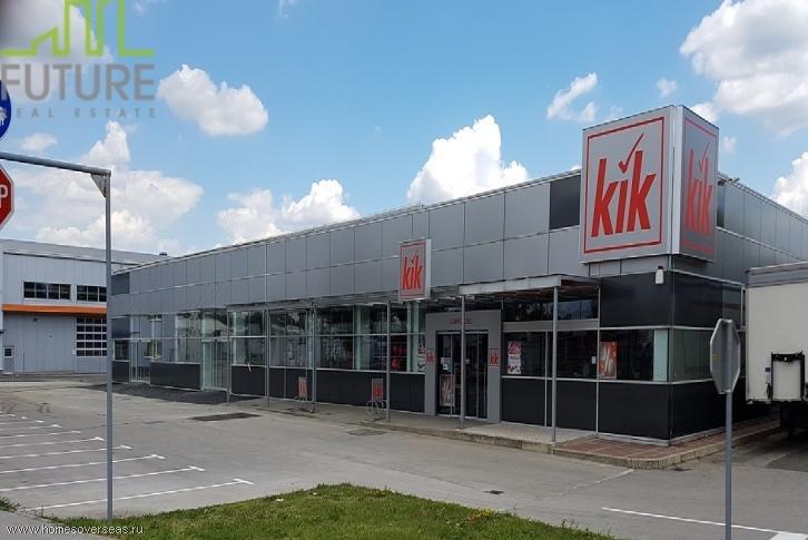 Покупка продажа бизнеса в словении подать объявление бесплатно шарыпово шанс
