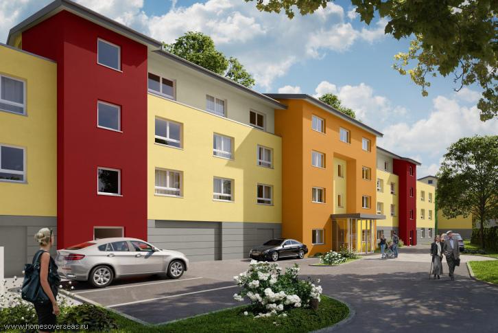 Покупка домов престарелых в германии частные пансионаты для престарелых иркутск