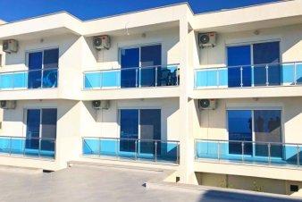 Коммерческая недвижимость в черногорий перспективы развития коммерческой недвижимости москвы