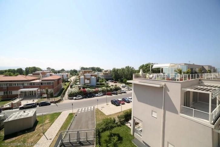 livorno singles Livorno tourism: tripadvisor has 96,593 reviews of livorno hotels, attractions, and restaurants making it your best livorno resource.