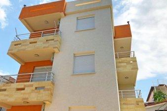 Черногория аренда коммерческой недвижимости коммерческая недвижимость таганская курская