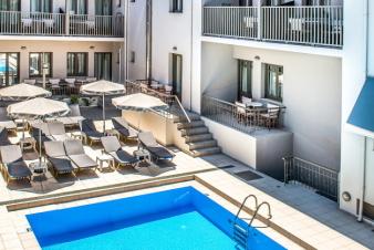 Недвижимость греции коммерческая Коммерческая недвижимость Каретный Ряд улица
