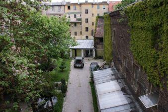 Коммерческая недвижимость в словакии купить коммерческая недвижимость ресторан Москва