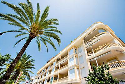 Пмж в испании для русских при покупке недвижимости цены