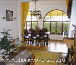 """"""",""""www.homesoverseas.ru"""