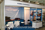����������� ����� Homes Overseas �� ������� DOMEXPO ��� ���������� ��� ������ ����