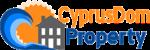 A.P CyprusDom - Property Ltd