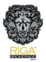 Riga Brokerage Agency
