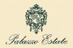 Palazzo Estate S.R.L