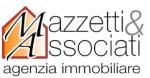 Mazzetti & Associati