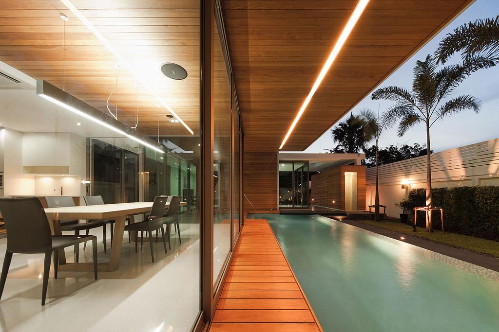 таиланд покупка недвижимости