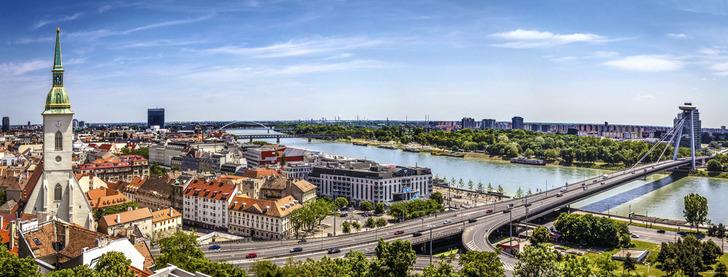 Словакия недвижимость аренда апартаментов лимассол