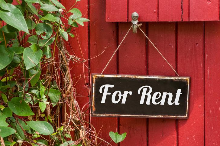 Сдать в аренду недвижимость за рубежом европейские сайты недвижимости