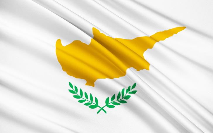 Ипотека на Кипре