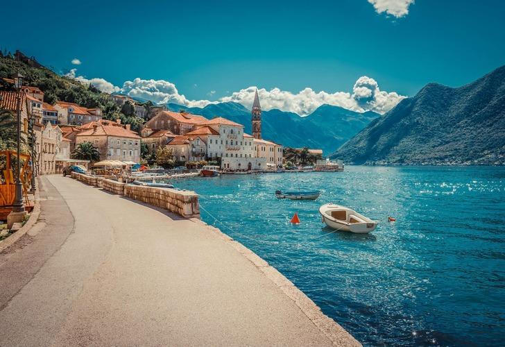 Продажа домов в черногории где купить дешевую квартиру за границей