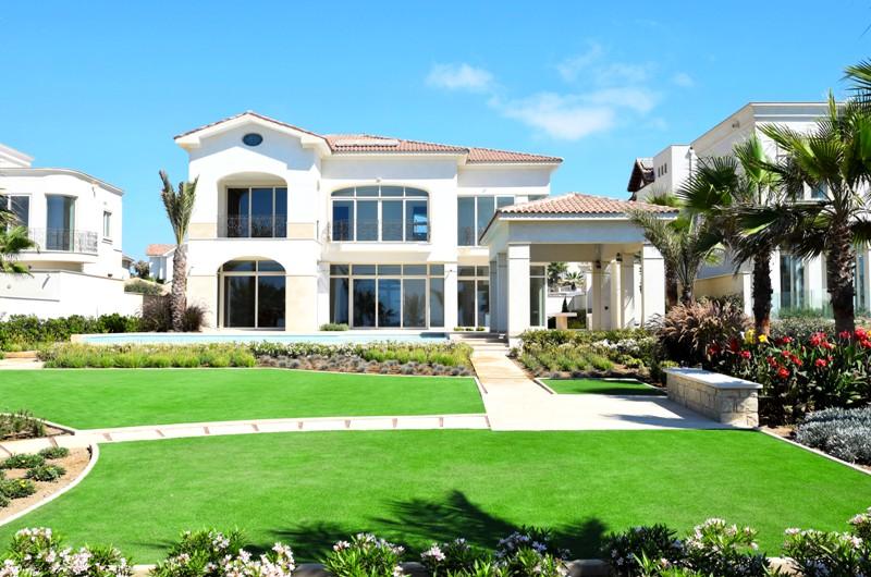 Сегодня на Кипре все еще можно купить жилье по доступным ценам