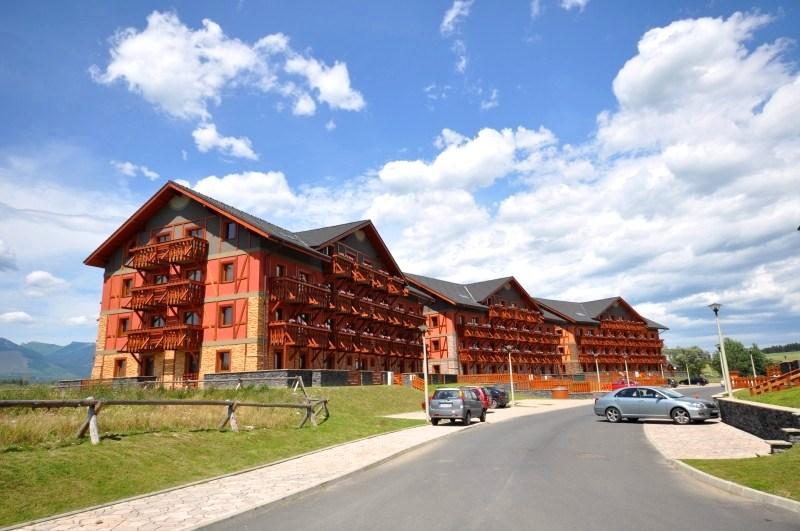 Стоимость недвижимость словакия новое школьное обучения в украине