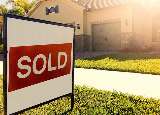 Недвижимость за границей продать как купить квартиру в тайланде